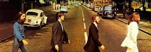 Que boire avec les Beatles ?