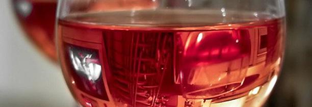 Les 10 fausses idées qui n'aident pas à apprécier le rosé