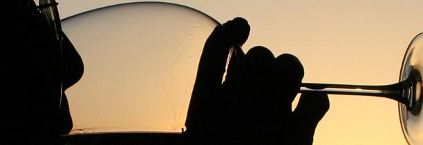 10 conseils pour déguster un vin quand on y connait rien