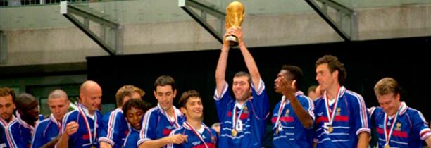 Quand Rayas la joue comme Zidane…