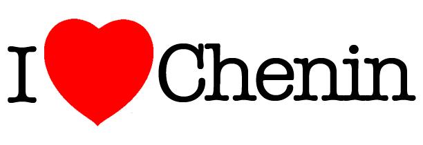 Chenin Addict