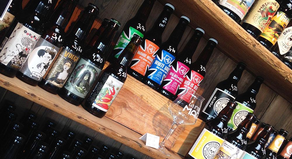 biere-artisanale