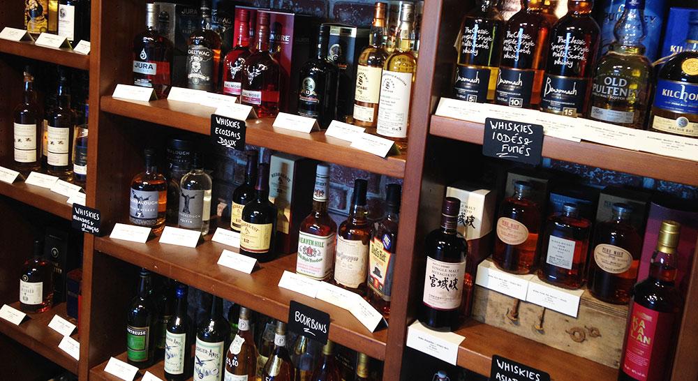 whisky-amboise